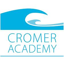 Cromer Academy logo image
