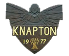 Knapton Parish Council Logo