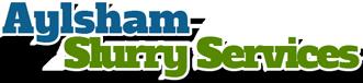 Aylsham Slurry Services logo image