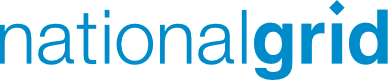 National Grid logo image