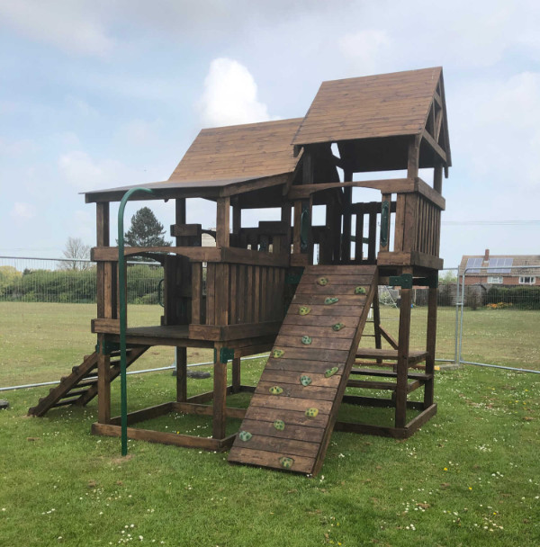 Playground Unit 1 image