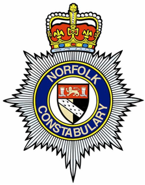norfolk_police_logo
