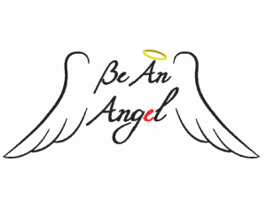 Be an Angel image